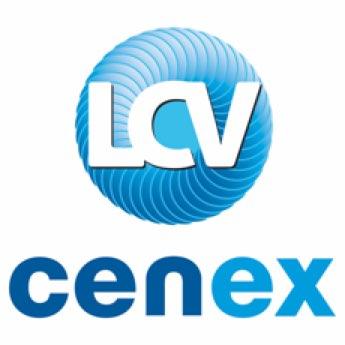 Cenex-LCV Logo