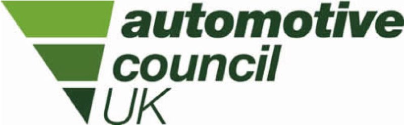 Automotive Council UK