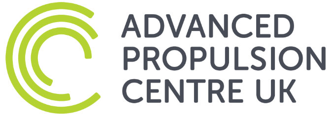 Advance Propulsion Centre UK