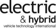 Electric and Hybrid Vehicle Technology