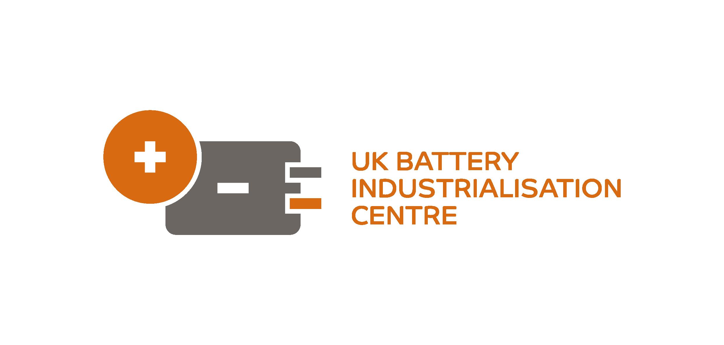 Developing UK Gigafactories
