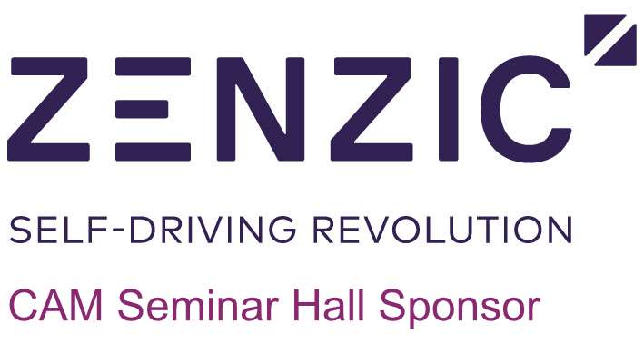 Driving UK Innovation in CAV